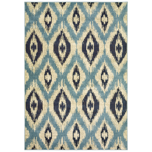 Oriental Weavers Linden 7825C