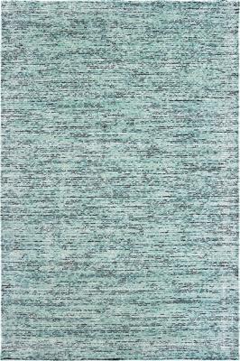 Oriental Weavers Lucent 45901