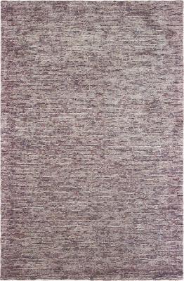 Oriental Weavers Lucent 45903