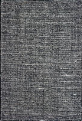 Oriental Weavers Lucent 45904