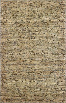 Oriental Weavers Lucent 45906