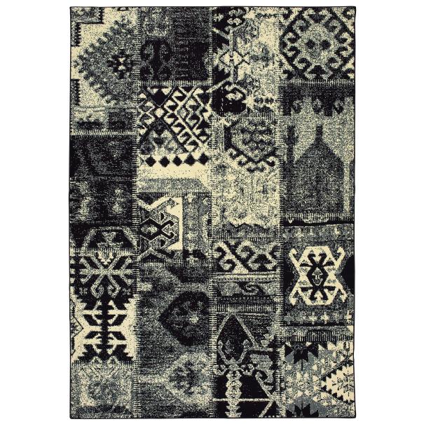 Oriental Weavers Luna 1804K