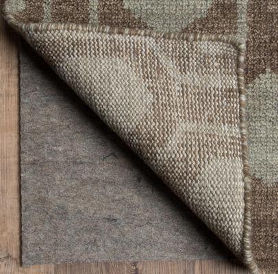 Oriental Weavers Luxehold 0005E