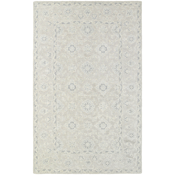 Oriental Weavers Manor 81203