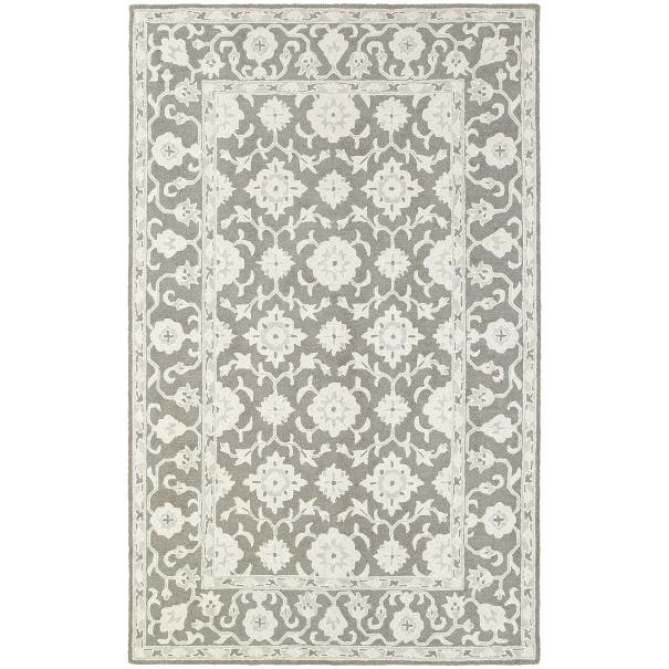 Oriental Weavers Manor 81204