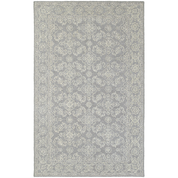 Oriental Weavers Manor 81208