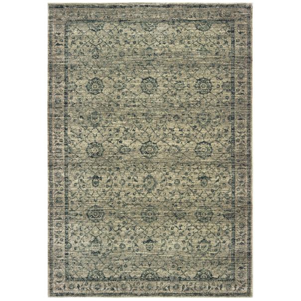 Oriental Weavers Mantra 501L7
