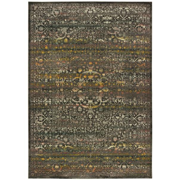 Oriental Weavers Mantra 508N7