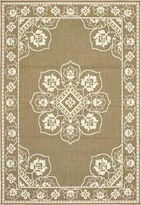 Oriental Weavers Marina 7764J Beige/Tan