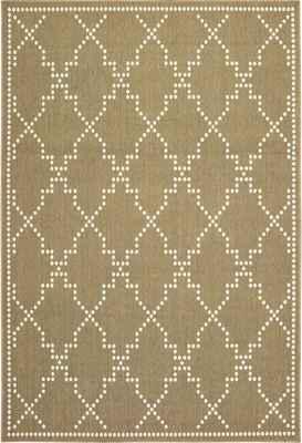 Oriental Weavers Marina 7765Y Beige/Tan
