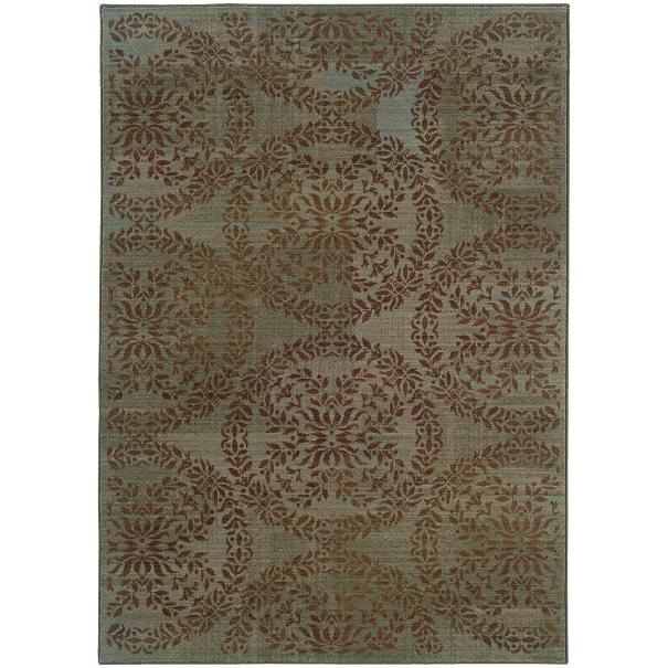 Oriental Weavers Nadira 1330L