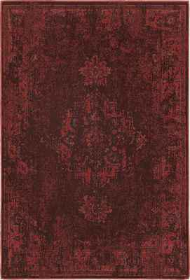 Oriental Weavers Revival 6330M Red/Burgundy