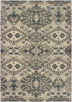 Oriental Weavers Richmond 1807J Beige/Tan