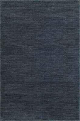 Oriental Weavers Richmond 526B3 Blue/Navy