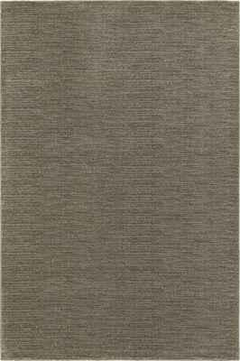 Oriental Weavers Richmond 526H3 Gray/Silver
