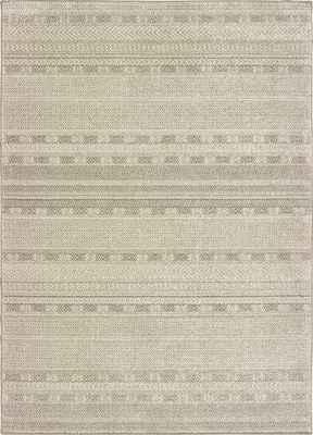 Oriental Weavers Richmond 801H3 Beige/Tan