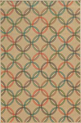 Oriental Weavers Seaside 3360V