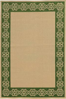 Oriental Weavers Seaside 7127F