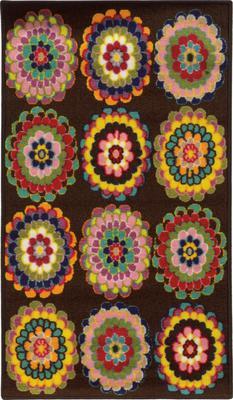 Oriental Weavers Serendipity 25524