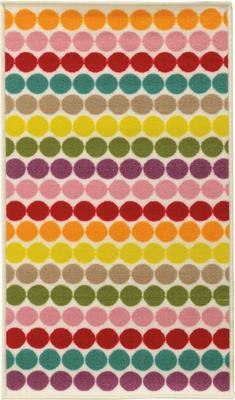 Oriental Weavers Serendipity 25525