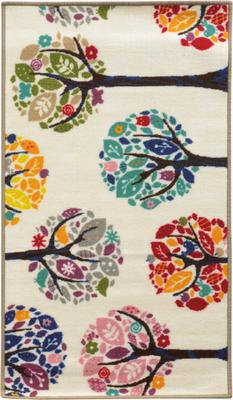 Oriental Weavers Serendipity 25537