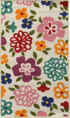 Oriental Weavers Serendipity 27589