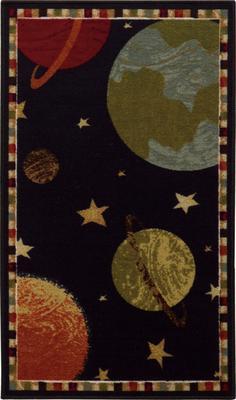 Oriental Weavers Serendipity 45928