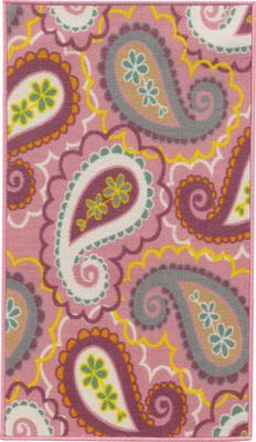 Oriental Weavers Serendipity 45970