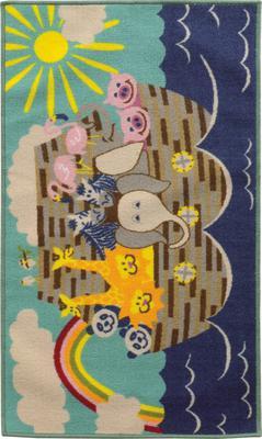 Oriental Weavers Serendipity 45972