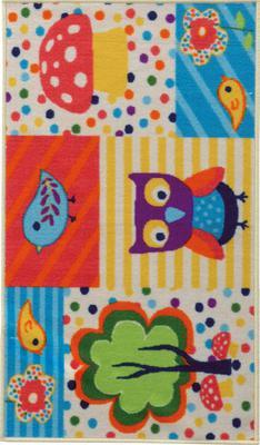Oriental Weavers Serendipity 79545