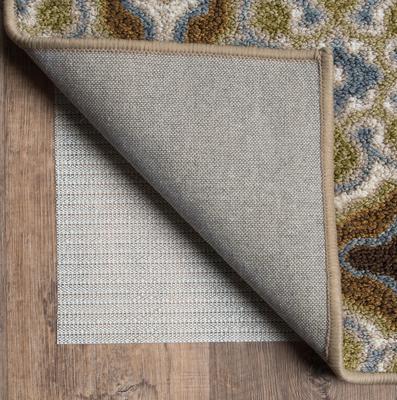 Oriental Weavers Suregrip 0001C