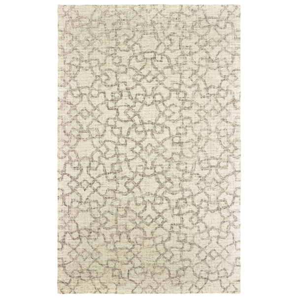 Oriental Weavers Tallavera 55608