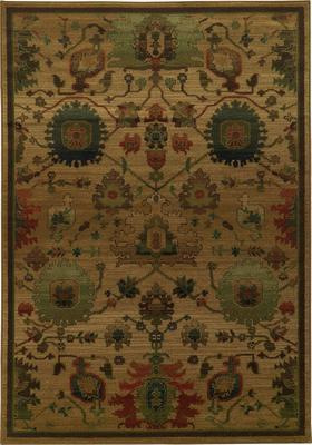 Oriental Weavers Villa 1052B
