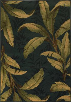 Oriental Weavers Villa 5580E