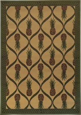 Oriental Weavers Villa 5594A