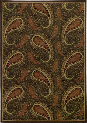 Oriental Weavers Villa 5586D