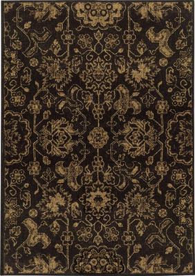 Oriental Weavers Villa 5842C
