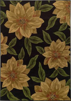 Oriental Weavers Villa 5843A