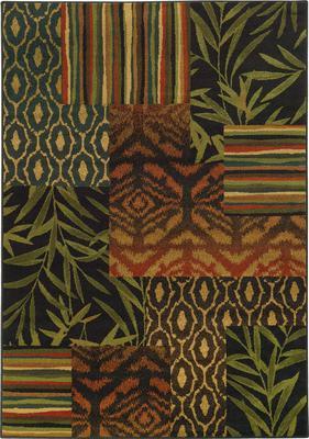 Oriental Weavers Villa 5846C