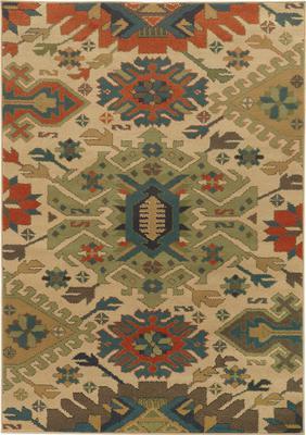 Oriental Weavers Villa 5841A