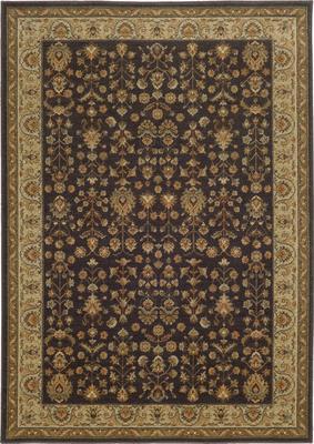 Oriental Weavers Voyage 116K0