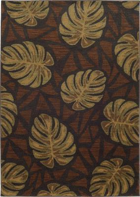 Oriental Weavers Voyage 5994N