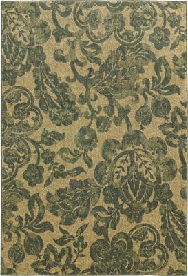 Oriental Weavers Voyage 8120G