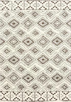 Oriental Weavers Verona 1330W White/Ivory