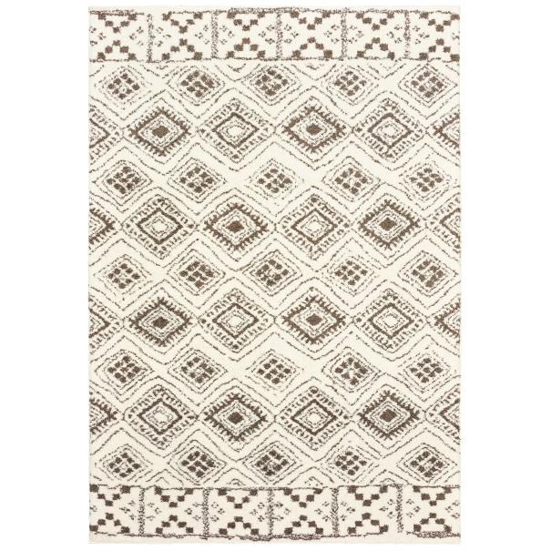 Oriental Weavers Verona 1330W