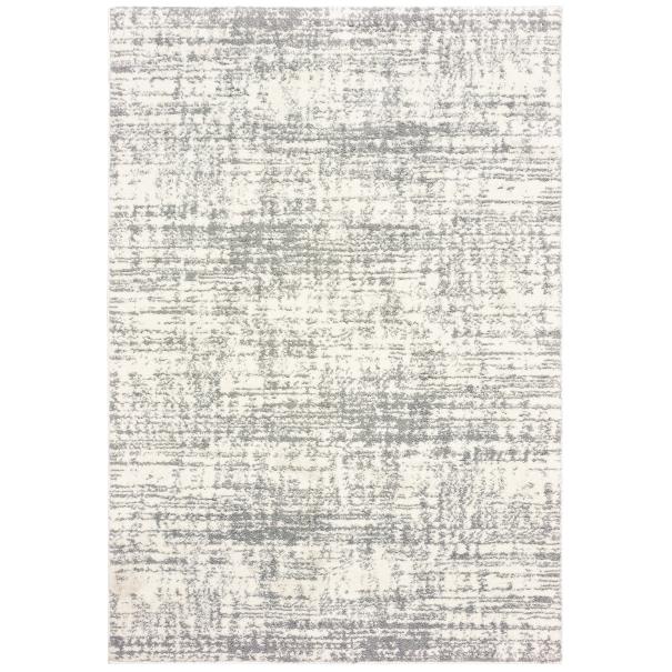 Oriental Weavers Verona 1803H