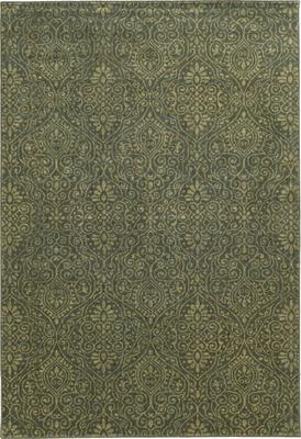 Oriental Weavers Voyage 091L0