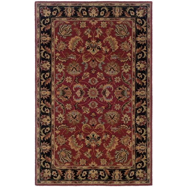 Oriental Weavers Windsor 23102