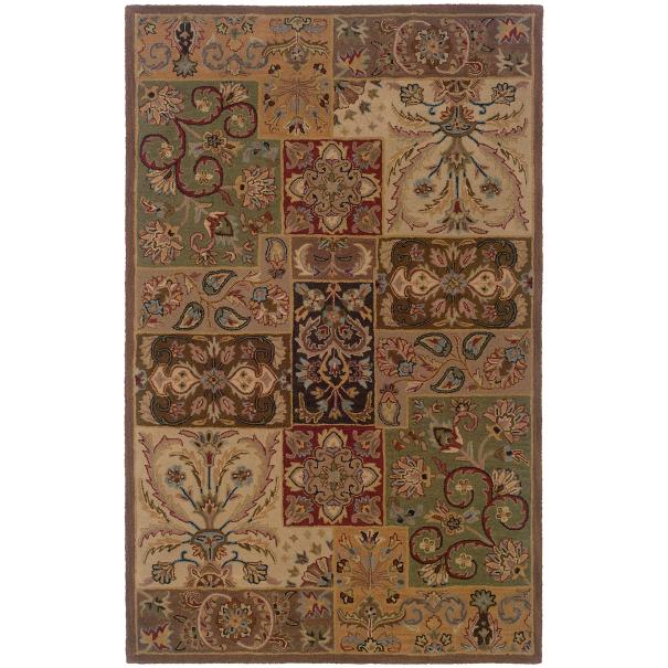 Oriental Weavers Windsor 23103
