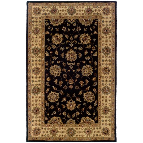 Oriental Weavers Windsor 23106